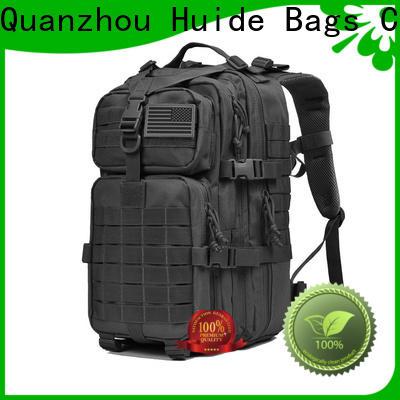 duffel bag travel set & army military bags
