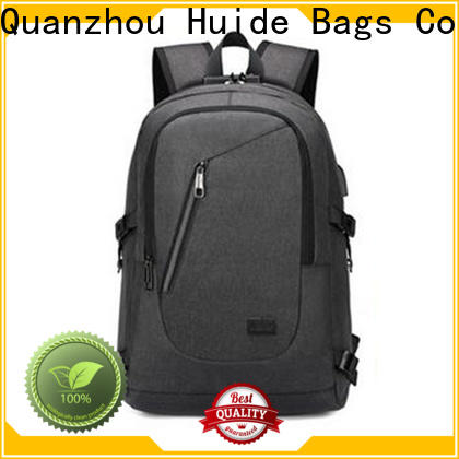 sports travel bag & bags and backpacks