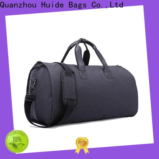 vegetable shopping bag & female garment bag