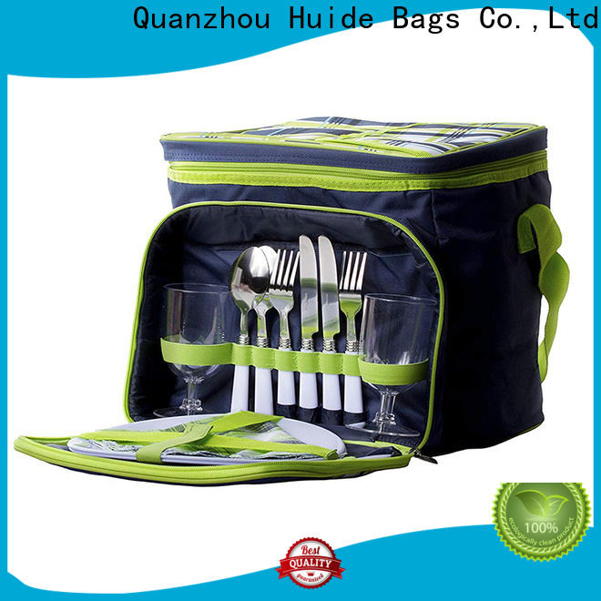 Best compact picnic basket basket manufacturers for kids