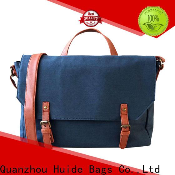 messenger bag for man & military assault backpack