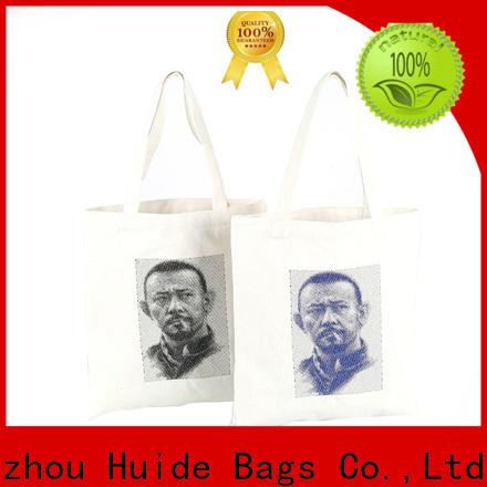 duffel mens bag & custom shopping bag