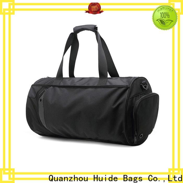 Huide 35l gym yoga bag for business for gym