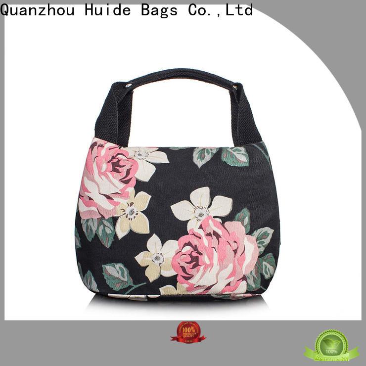 camelback water backpack & outdoor cooler bag