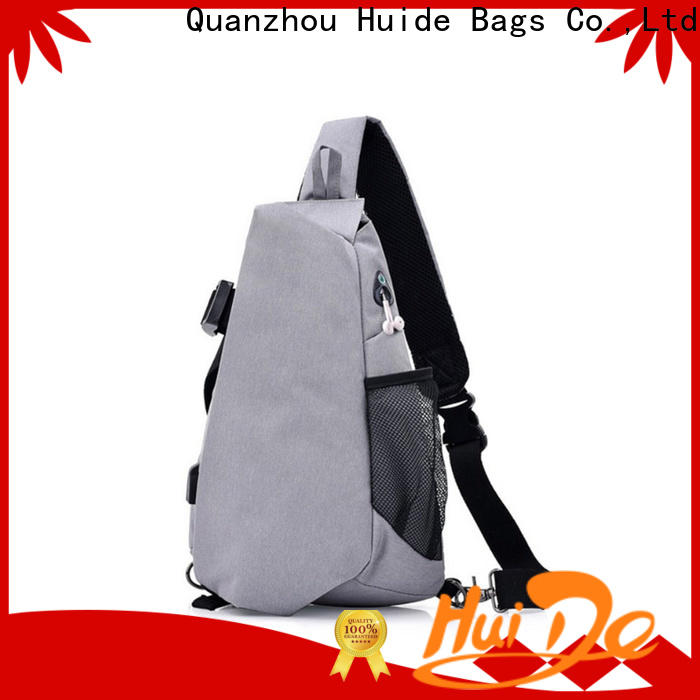 mini chest pack & small trolley case