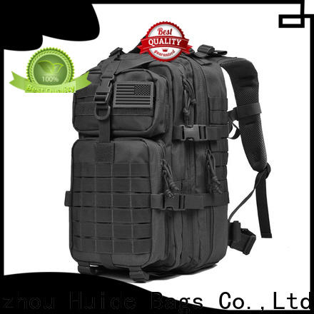 children's school bags on wheels & best military backpack for camping
