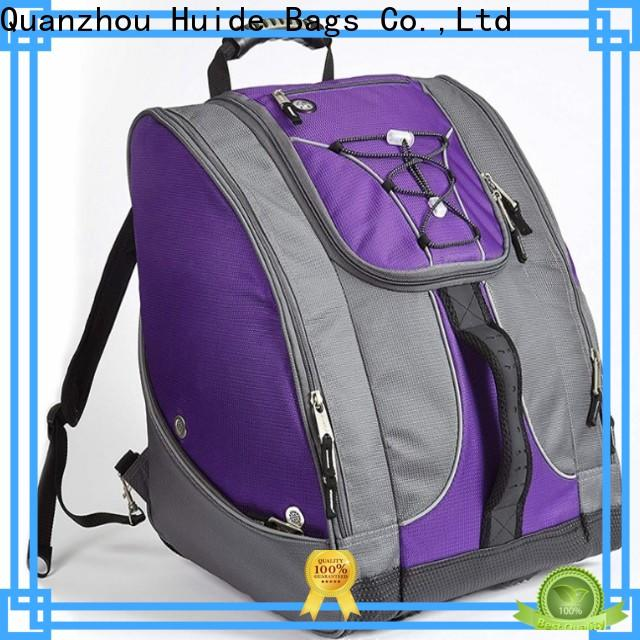 army backpack bags & best ski boot helmet bag
