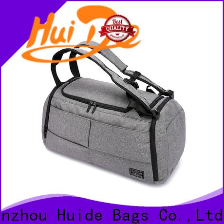 cheap wholesale backpacks & new military rucksack