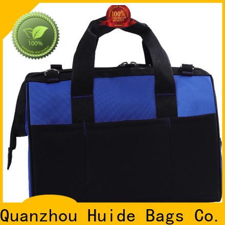 custom team bags & custom vinyl bags