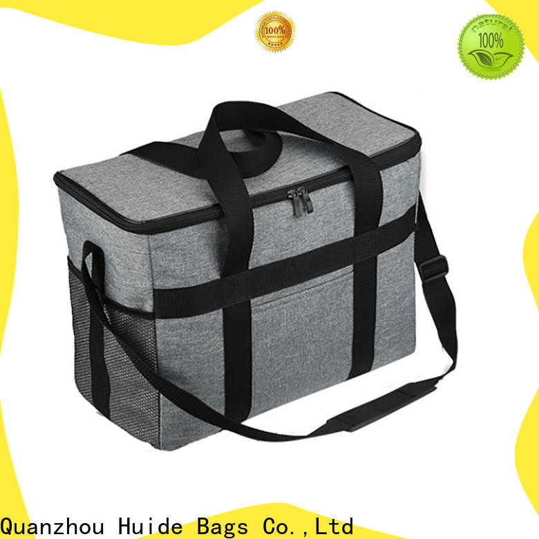 wholesale lunch bags & sports hydration backpack