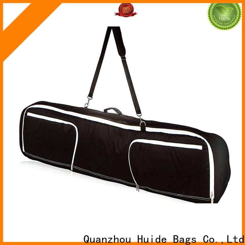 Custom board bags for snowboards snowboard supply