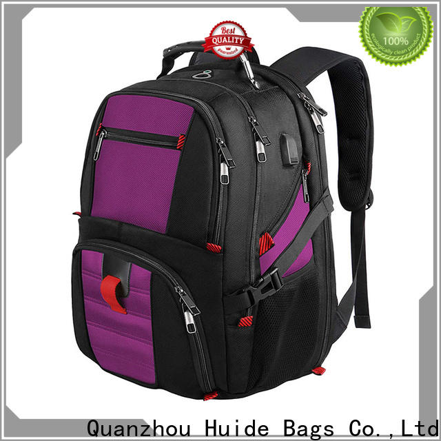 backpack wholesale suppliers & custom made bags for my business