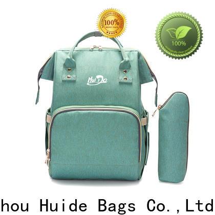 small trekking bag & carry bag manufacturers near me