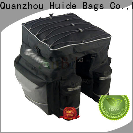lightweight garment bags travel & small bicycle panniers