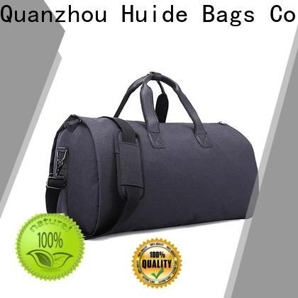 wholesale garment bags & shoulder messenger bags for men