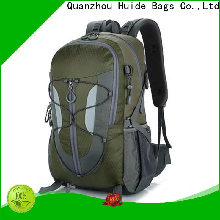 backpack manufacturing cost & boys basketball bag