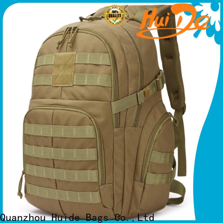 tactical rolling backpack & handbag cooler bag