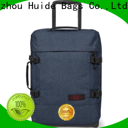 Huide bag factory for men and women