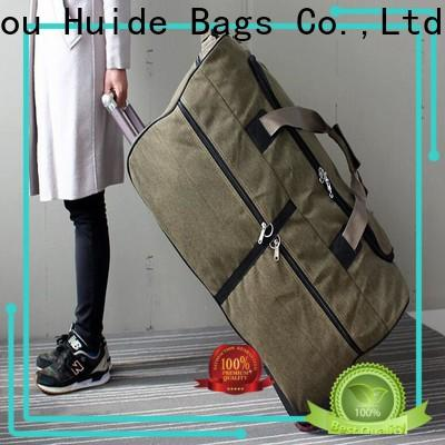 Best luggage wheeled duffle bags bag supply for travel