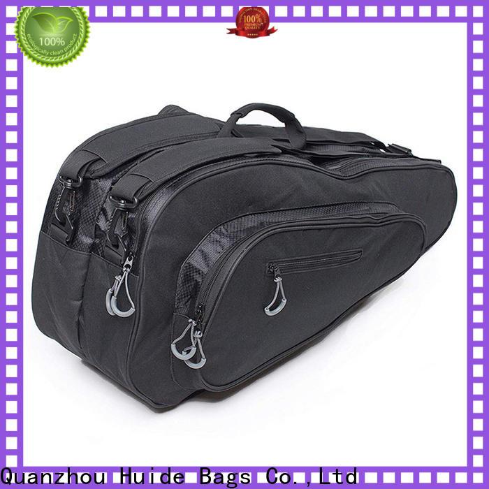custom team tennis bags & mountain hiking bag