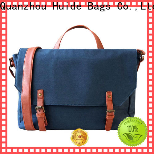 blue baby diaper bag & custom messenger bags