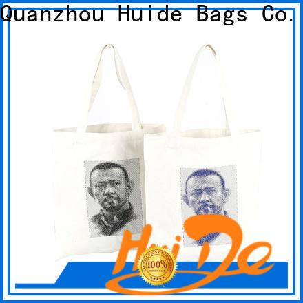 Huide lightweight custom waterproof bags company for pram