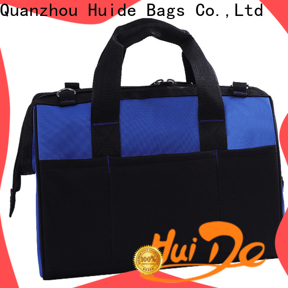 Huide bag customize your own bag for business for car