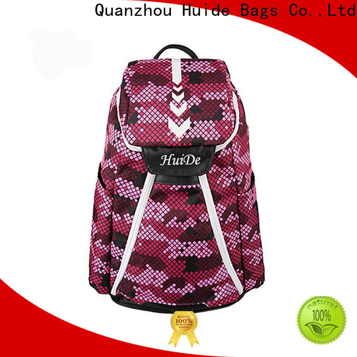 classy backpacks for guys & tennis bags backpack style