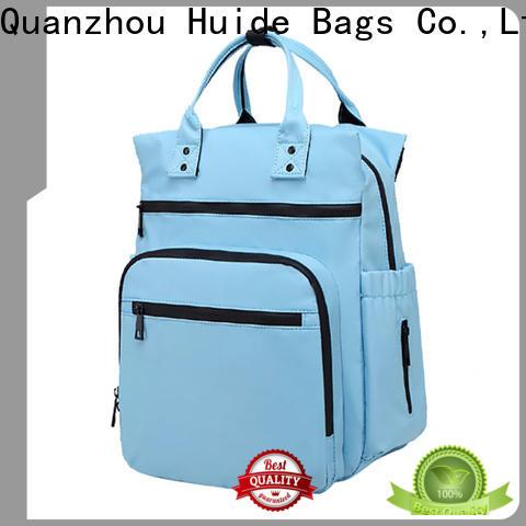 new tactical backpack & cute designer diaper bags