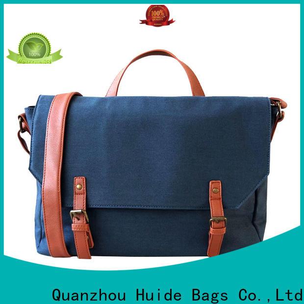 bag manufacturers near me & ski boot bag