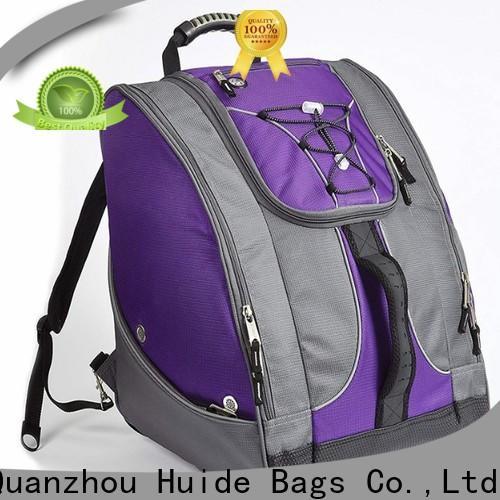 wholesale backpacks in bulk & ski cargo bag