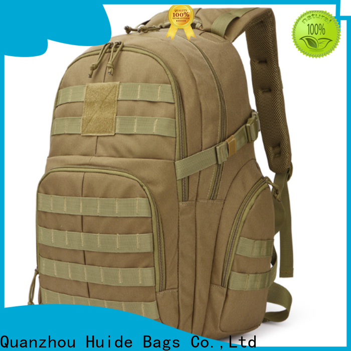 tactical carry on backpack & packing snowboard bag