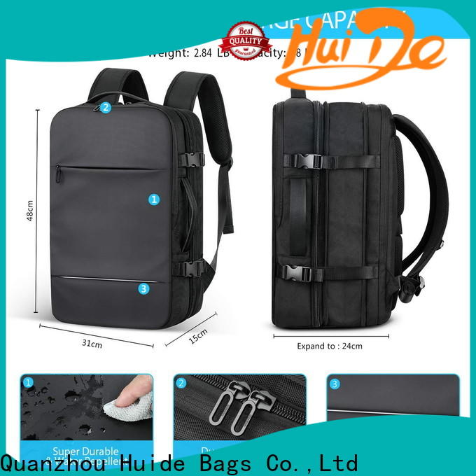 small diaper bag baby & cyber business backpack