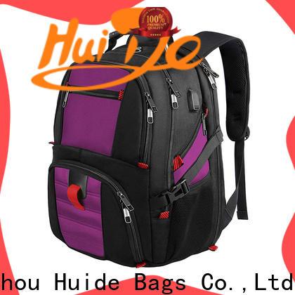 waterproof trekking backpack & good backpack companies
