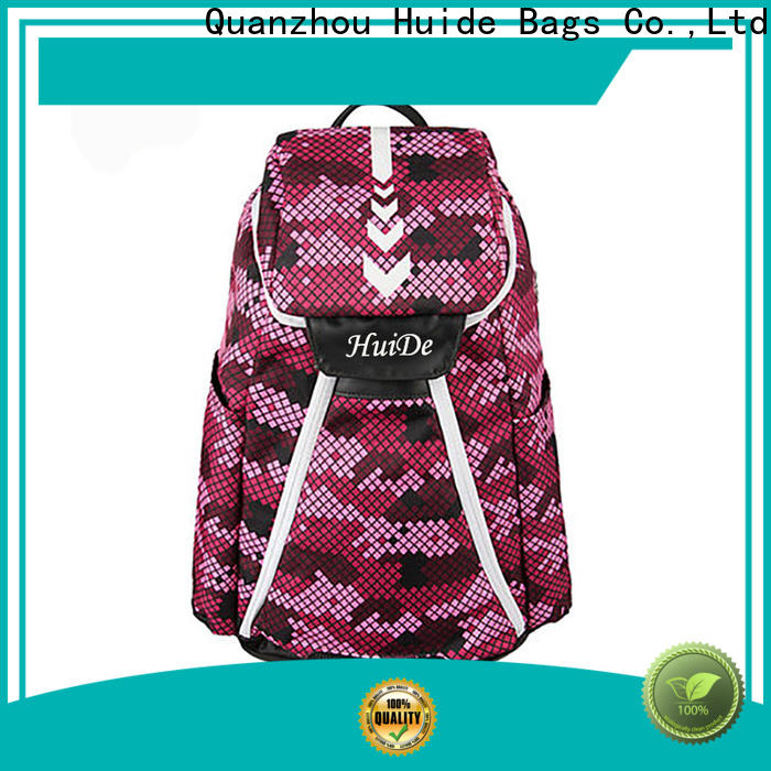 Top bag racket badminton practical for business for men