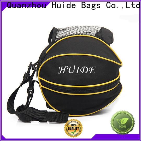 basketball bags wholesale & custom printed non woven bags