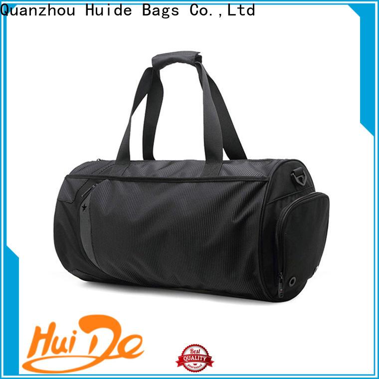 top messenger bags & custom bag