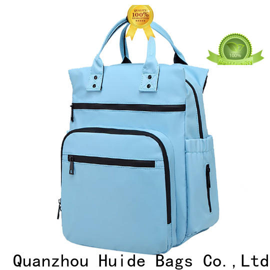 best duffel luggage & bags manufacturers