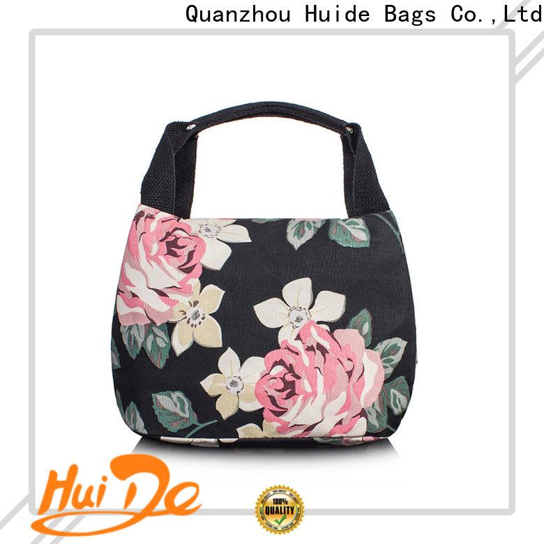 custom reusable grocery bags & cooler carrier bags