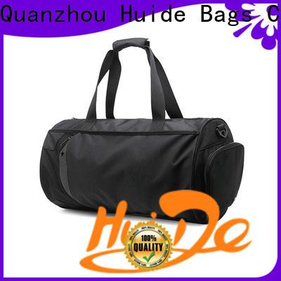 custom bag & custom zipper pouch bags
