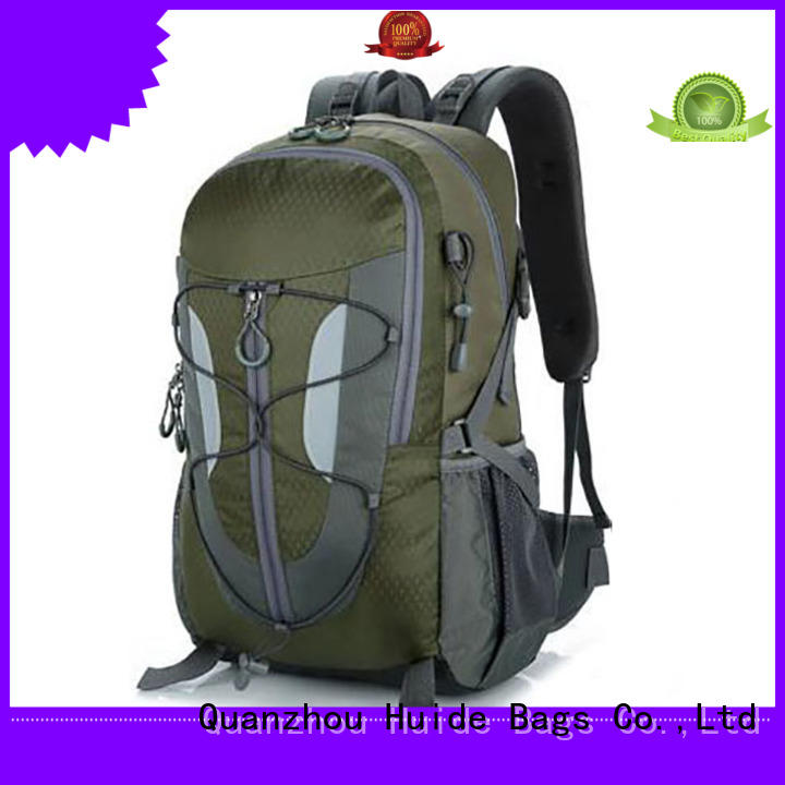 Huide where to buy weekend hiking backpack information for camping