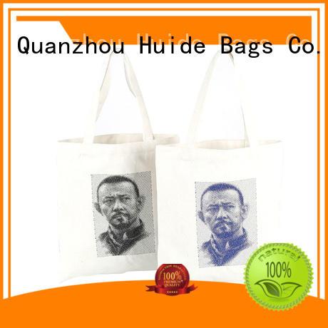 vegetable shopping bag & trendy women's briefcase