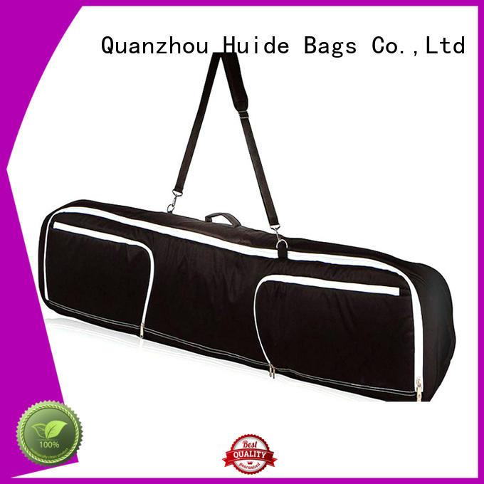 perfect ski board travel bags wholesale