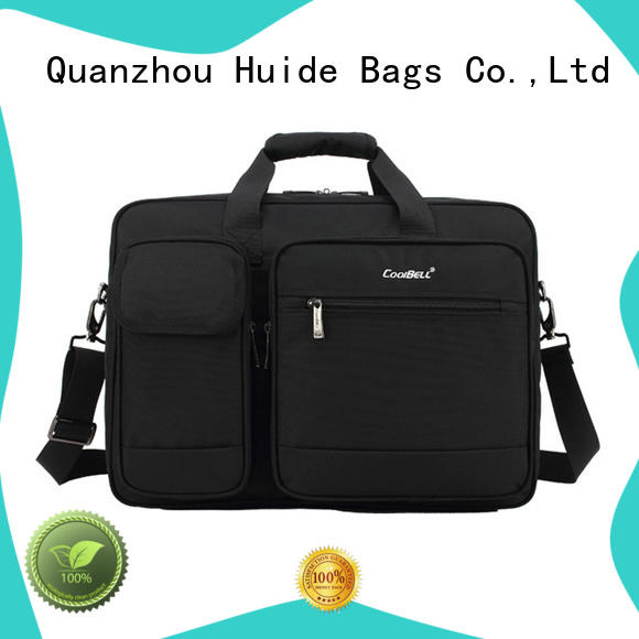 custom non woven tote bags & lightweight briefcase