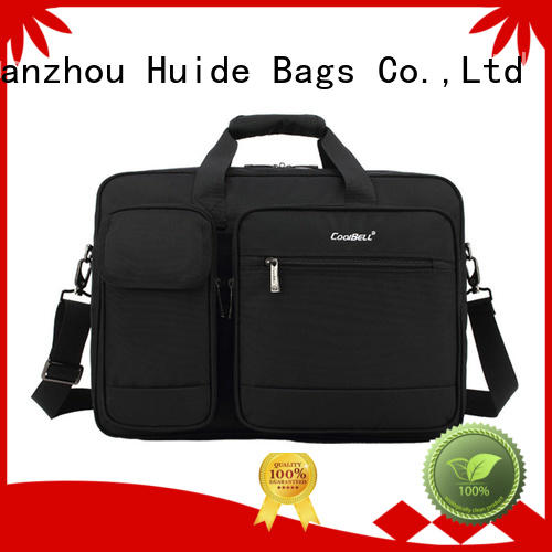Huide popular cute women's briefcase ten big brand for women