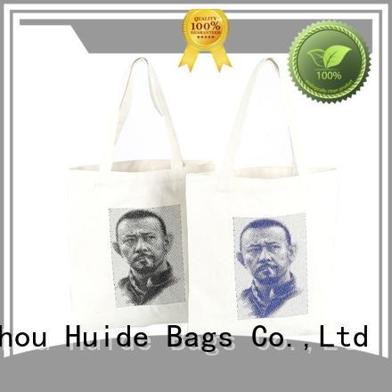 hot sale shopping bag handbag special offer for wheelchair