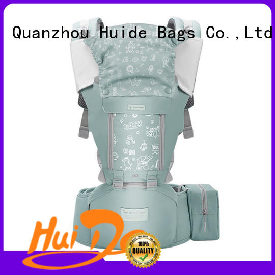 Huide small close baby carrier hot sale for baby