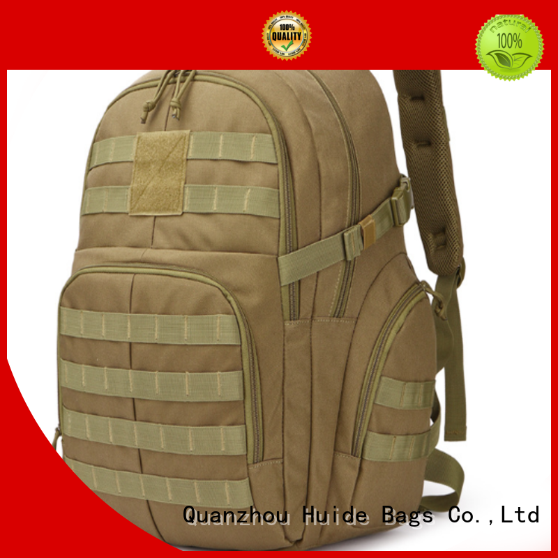 enterprise modular tactical backpack wholesale for laptop