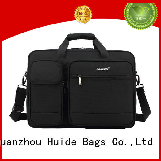 genuine new briefcase wholesale price for women