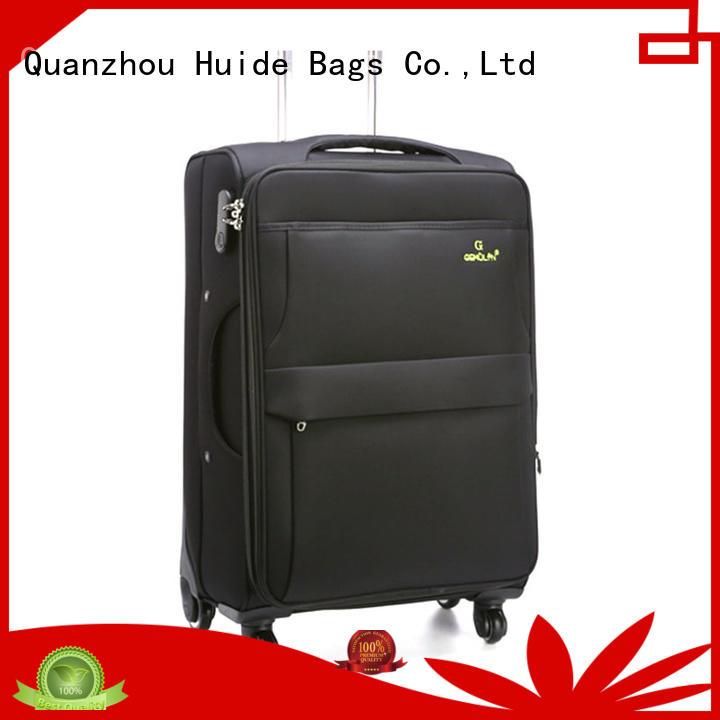 custom bags near me & soft sided cabin luggage